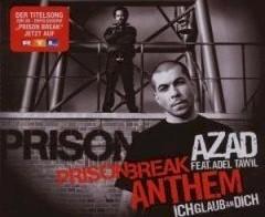 AzadFeatAdelTawil-PrisonBreakAnthemGlaub