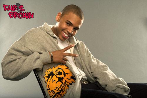 Cappy geklaut: Fan fordert ber 2000 Dollar von Chris Brown