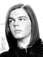 <b>Georg Moritz</b> Hagen Listing (Bass-Gitarre) - TokioHotel25tdPGeorg